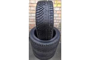 245-710 R490 AC Michelin зима PAX Бронь бронированные шины для Mercedes W222 Audi A8 BMW 245/255/2710/700/720/490/470