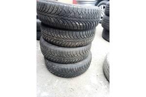 Б/у шины для Citroen C1/PEUGEOT 107/TOYOTA AYGO155/65 R14