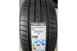 Bridgestone Turanza T005 235/45 R17 97Y XL