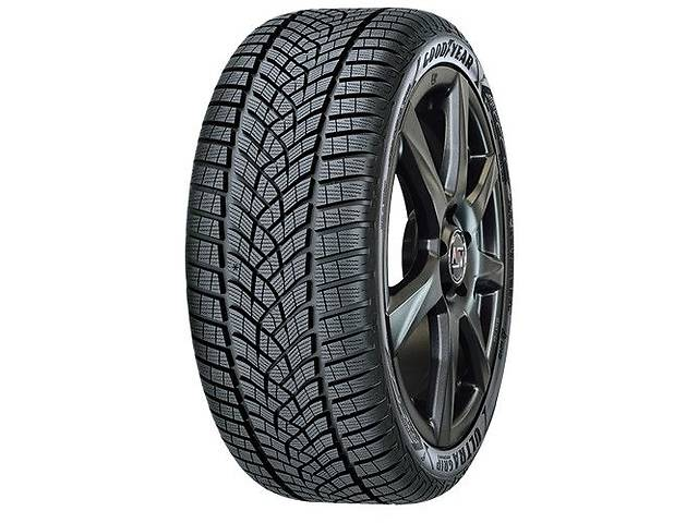 купить бу Goodyear UltraGrip Performance+ 235/50 R18 101V XL в Вінниці