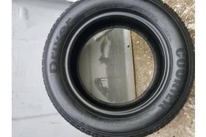 Новая шина courier driver 205/60/15