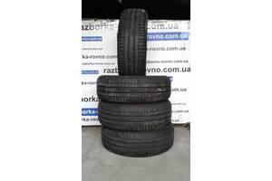 Літня гума Michelin 215/60 R17 15.18 Germany