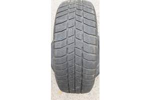 Резина зимняя Barum Polaris 3 185/60 R15 TXL Пара