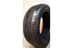 Шины Goodyear Efficient Grip Perfomance 205/55R17 95V Акція: 4а шина - безкоштовно