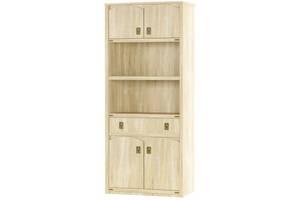 Новые Детские шкафы Мебель-Сервис