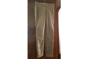 Новые Женские брюки