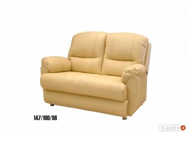 бу кожаный комплект реклайнер, релакс,мебель regan.relax.reglainer,диван релакс в Дрогобыче