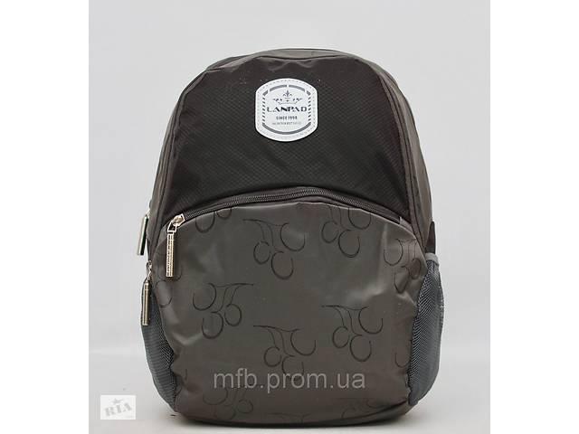 продам Ортопедичний шкільний рюкзак / Ортопедический школьный рюкзак бу в Дубно