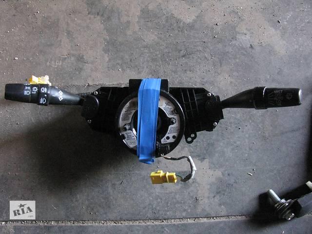 купить бу  Шлейф AIRBAG для легкового авто Honda Accord в Верхнеднепровске