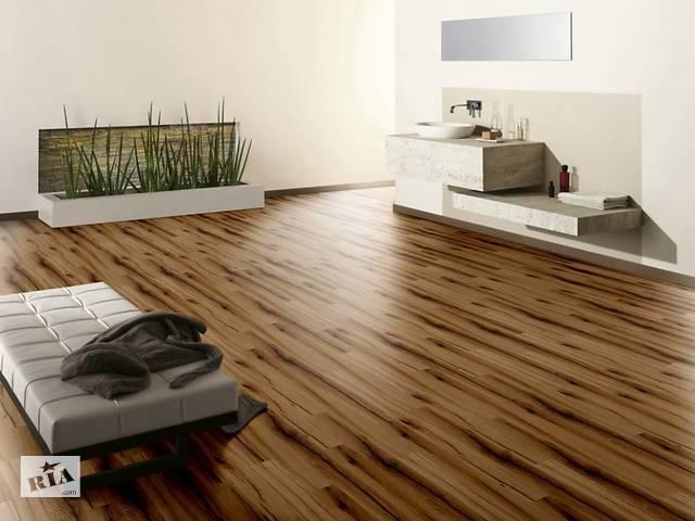 Шліфування | Стеління | Циклювання | Лакування паркету та підлоги