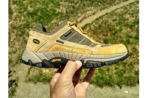 б/у Женские ботинки и полуботинки Nike