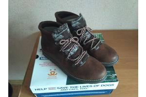Новые Женская обувь Skechers