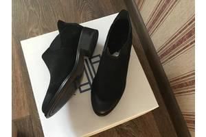 Новые Женские ботинки и полуботинки Vero Cuoio