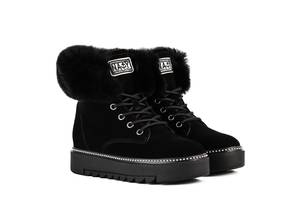 Жіночі черевики і напівчеревики  купити Черевики і напівчеревики ... 380861f31103c