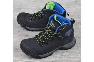 b687f64181b198 Жіночий черевик і напівчеревик Чугуїв - купити або продам Жіночий ...