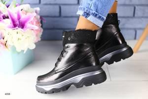 Жіноче взуття Малин (Житомирська обл.) - купити або продам Жіноче ... 3a188208a7662