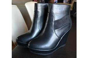 Жіноче взуття Луганськ - купити або продам Жіноче взуття (Жіноче ... 26ad1d5dade51