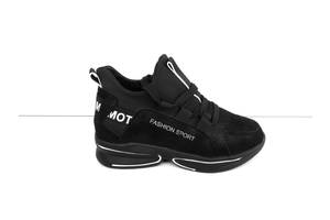 Жіноче взуття Рівне - купити або продам Жіноче взуття (Жіноче взуття ... 30c111d19997f