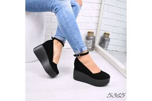 Жіноче взуття Рівне - купити або продам Жіноче взуття (Жіноче взуття ... 553076656bf68