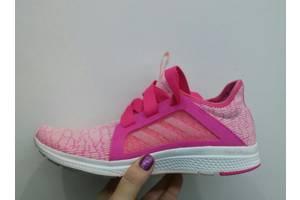 Новые Женская обувь для фитнеса Adidas