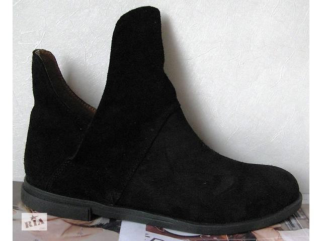 b4b0d881415c0b бу Jimmy Choo! жіночі шкіряні туфлі весна осінь 2018 черевики в стилі  Джиммі Чу гострий