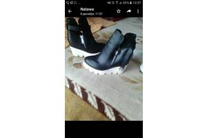Нові Жіночі черевики і напівчеревики Antonio Biaggi