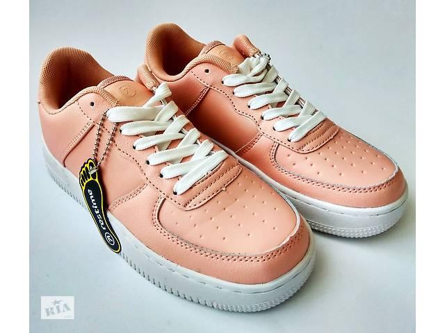 Шкіряні жіночі кросівки Restime розміри 36-41 - Жіноче взуття в ... c284b244160ad