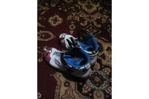 б/у Женская обувь Reebok