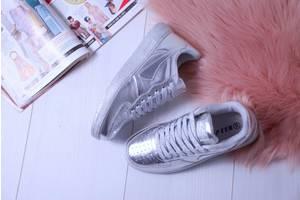 Кросівок Куп янськ - купити або продам Кросівки (Кроси) в Куп янську ... eb0c8f450b139