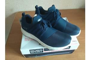 Нові Жіноче взуття Skechers