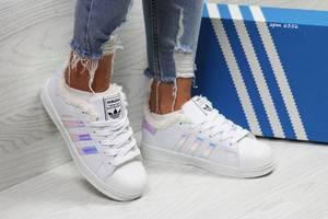 Сандалии Adidas 46 новый - Жіноче взуття в Україні на RIA.com 86afaae3ab83f