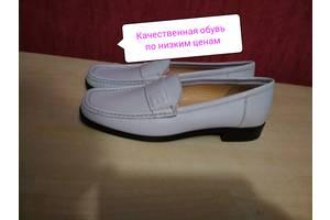 Взяття білоруського виробника - Жіноче взуття в Києві на RIA.com c37f4405644df