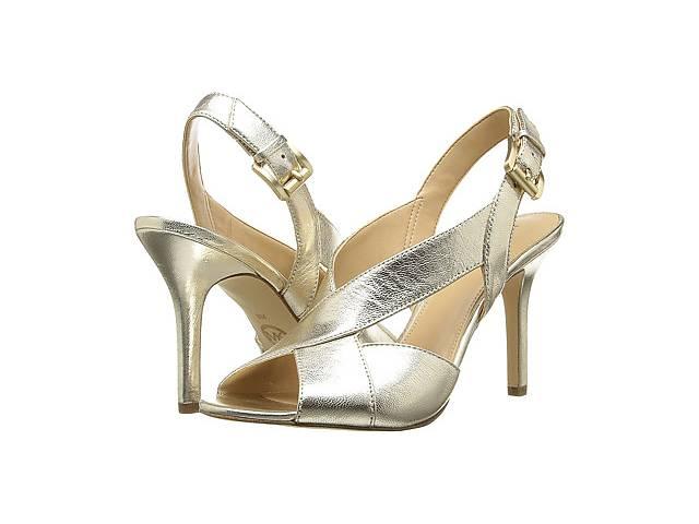 бу Взуття великих розмірів. Туфлі Майкл Корс оригінал 42 розмір. в Києві 7d66cd772f87f