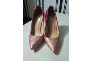 Женская обувь VGL