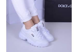Нові Кросівки Zara