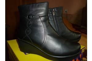 Жіноче взуття Буча (Київська обл.) - купити або продам Жіноче взуття ... dc8f5f7af9dcb