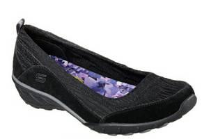 Новые Туфли Skechers