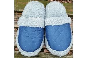 Жіноче домашнє взуття Луцьк - купити або продам Жіноче домашнє ... 3ca7af8b4510e