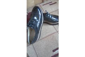Новые Туфли ALDO