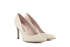Туфлі  купити Туфлі недорого або продам Туфлі дешево на RIA 942d57cfae7e0