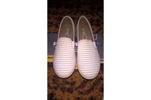 5dd0a30e93b3 Женская обувь Краматорск - купить или продам Женскую обувь (Женскую ...