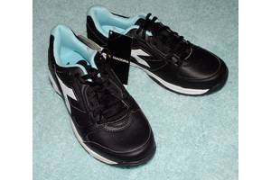 Кросівки  купити Кроси недорого або продам Кросівки дешево на RIA b94fa7394d176