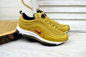 Новые Кроссовки Nike