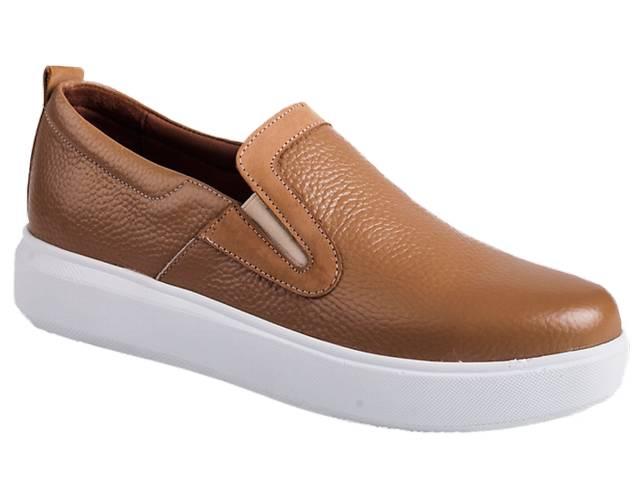 Жіночі туфлі ортопедичні 18-204 р. 36-40- объявление о продаже  в Сумах