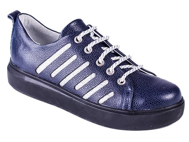 продам Жіночі туфлі ортопедичні М-205 р. 36-40 40 бу в Чернівцях