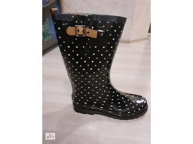 продам Жіноче взуття бу в Ивано-Франковске
