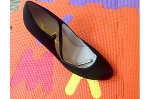 Новые Женская обувь