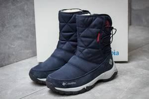 Новые Женская обувь Columbia