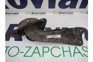Штанга задн. продольная правая (реактивная тяга) Skoda OCTAVIA 2 A5 2004-2009 (Шкода Октавия а5), БУ-113602