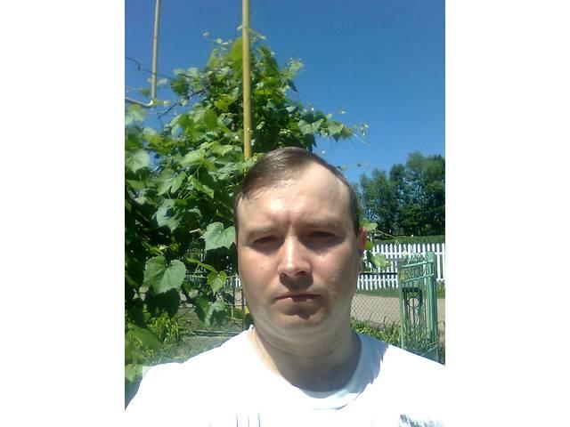 продам шукаю роботу інженером-кошторисником (дистанційно) в АВК-5 по всій Україні бу  в Украине